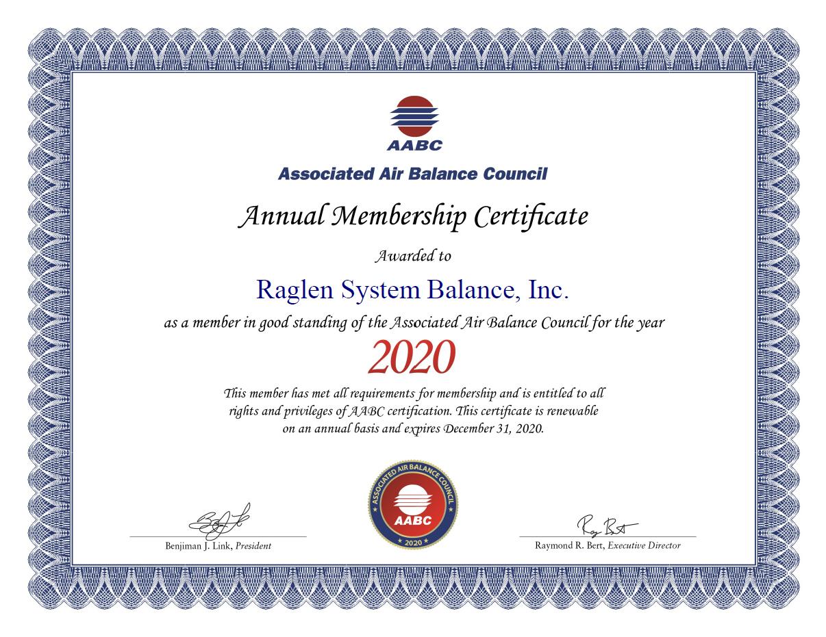 2020AABC